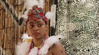 vuclip SAVE THE CHILD 1&2 - Regina Daniels Latest Nigerian Nollywood Movie ll Latest 2019