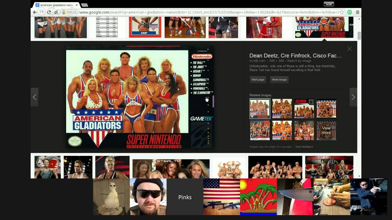 Garland tx pee wee cheerleader association