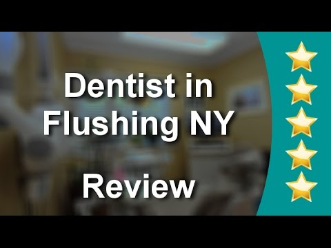 Smile Makeover Flushing NY | Dentist in Flushing NY | Flushing NY Smile Makeover