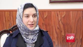 PURSO PAL: IEC Members Discusses Issues Around Elections