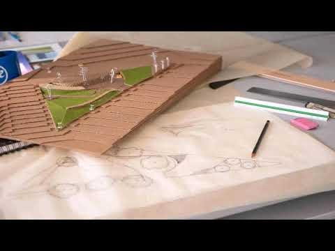Landscaping Design Online Courses