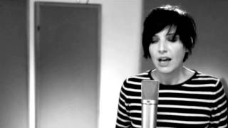 Watch Sharleen Spiteri If I Cant Have You video