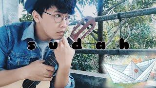 Ardhito Pramono - Sudah (Story Of Kale - Original Motion Picture Soundtrack) Guitalele Cover