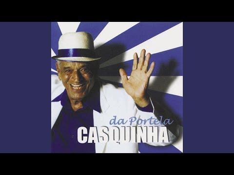 Preta Aloirada / Cabelo Danado