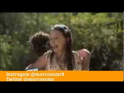 Coisas Boas da Vida - Cúmplices de Um Resgate (Brasil) - Cifra Club 9f8dc2a619