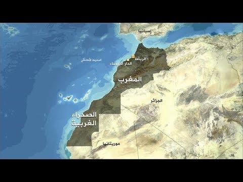 قيادي في بوليساريو يكشف معطيات مثيرة عن الجندي الهارب عبر سيارة عسكرية إلى المغرب