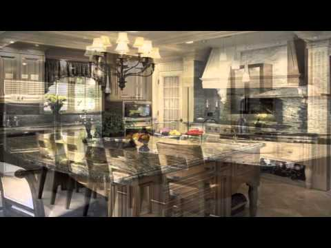 Top 10 Designer Chef Worthy Kitchen For sale 2012 Presented by Charles .