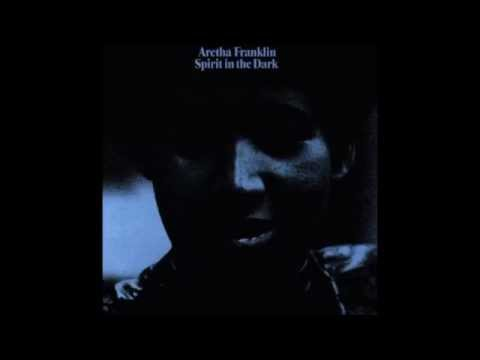 Aretha Franklin - When The Battle Is Over