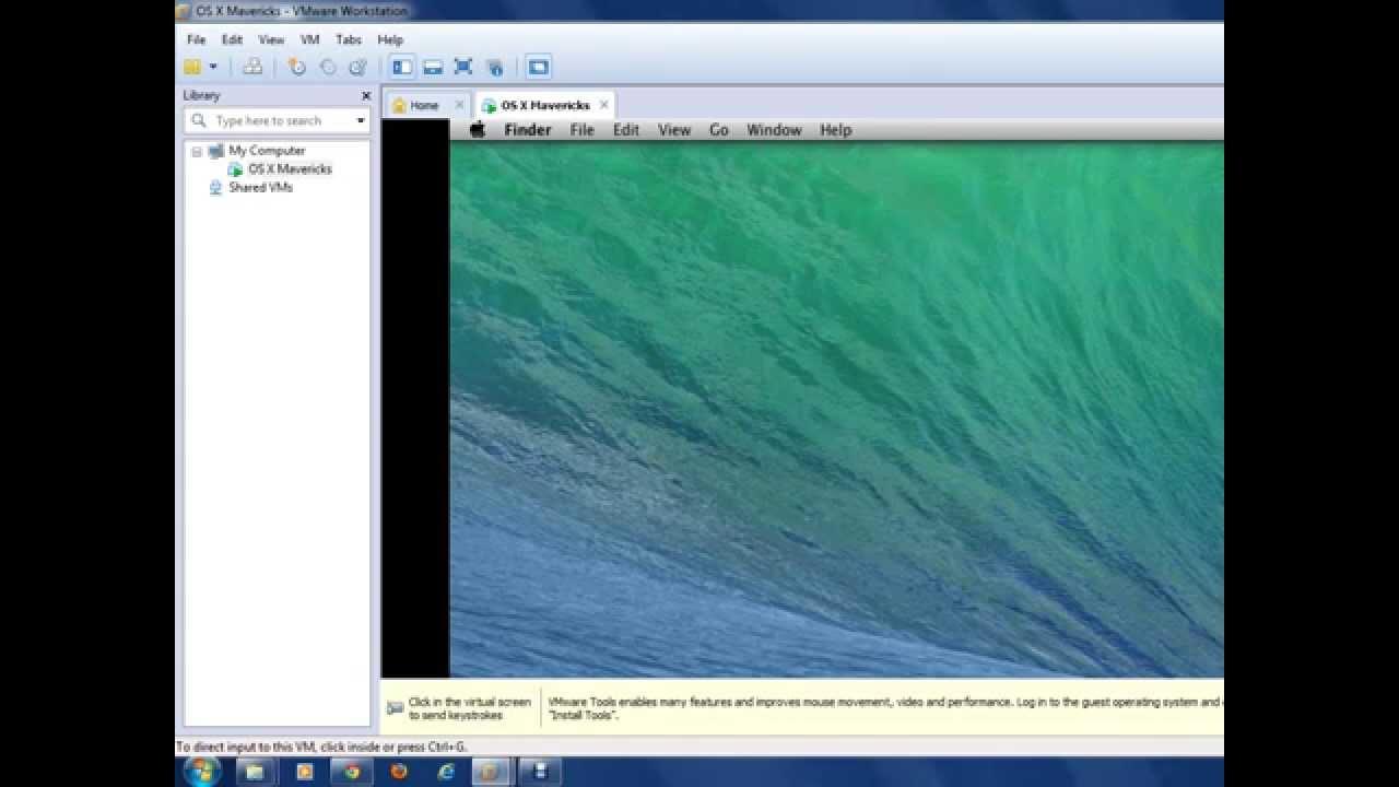 Mac Os X Mavericks Installer Dmgtreedallas