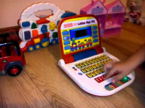 baby toys sale in sri lanka
