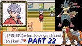 Pokemon victory fire cheats gba4ios