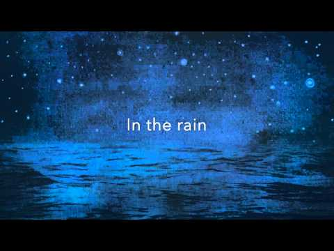 Coldplay-Oceans(cover) with lyrics