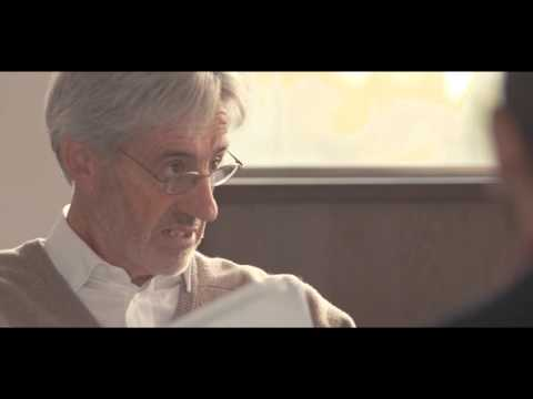 Retos sociales - Koldo Saratxaga y Jon Martin