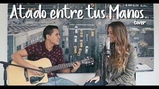 Atado Entre Tus Manos - Tommy Torres Ft. Sebastián Yatra  J&a