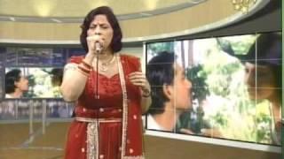 Chalo Tumko Lekar - Jism - Jayanthi Nadig