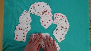 Eşli Batak Nasıl Oynanır ? | İhale Batak Nasıl Oynanır - Stafaband