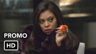 "Empire 1x06 Promo ""Out, Damned Spot"" (HD)"