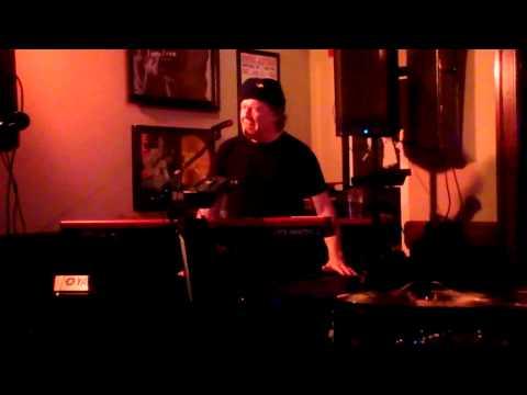 KOZMIC Mama, Huntsville, Al live music