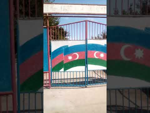 Son Xəbər Neftçala Bankə 1 saylı məktəb xaraba günə qalıb.