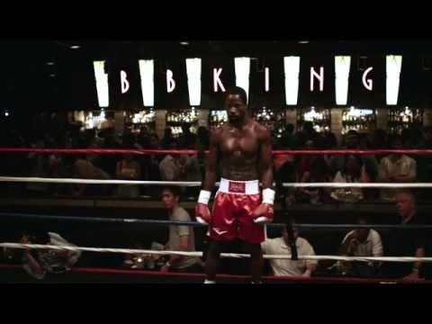 I still have a soul HBO Boxing