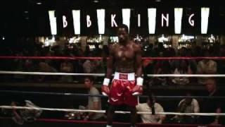 I Still Have A Soul (hbo Boxing)
