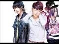 【kannivalism】カラオケ人気曲トップ10【ランキング1位は!!】