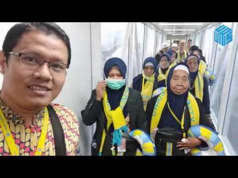 Kurma Medjool Oleh Oleh Haji dan Umroh.