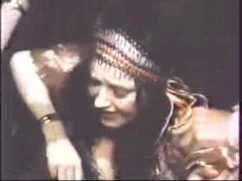 Gene Wilder Candice AzzaraWorld's greatest lover