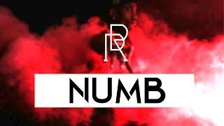 Tee Grizzley Type Beat 2017 x Famous Dex Type Beat - Numb ▷   Buy 1...