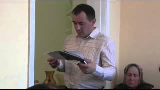 Собрание Бельцы. Молдавия
