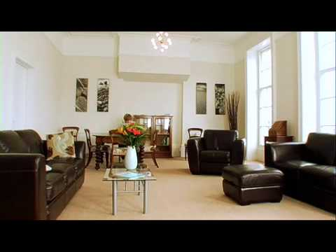 BB Weymouth Hotel Video Tour
