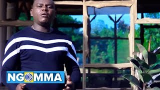 ARIA KIUGO BY SAMMY K SKIZA CODE: 7616052 (Official video)