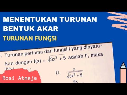 cara-menentukan-turunan-fungsi-aljabar-bentuk-akar