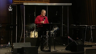 Part 9 // Mike Bickle // The Excellency of Christ // Encountering Jesus in the Song of Solomon
