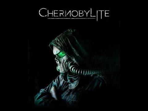 Chernobylite pc 1 rész Pc Game thumbnail