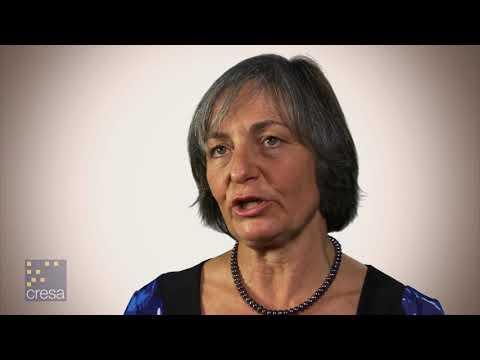 Cresa Ottawa Testimonial - Carefor Health & Community Services I Commercial Real Estate Ottawa