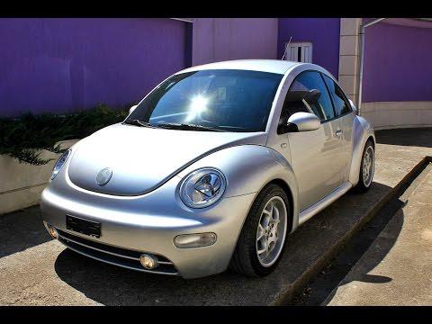 new beetle 2000 doovi. Black Bedroom Furniture Sets. Home Design Ideas