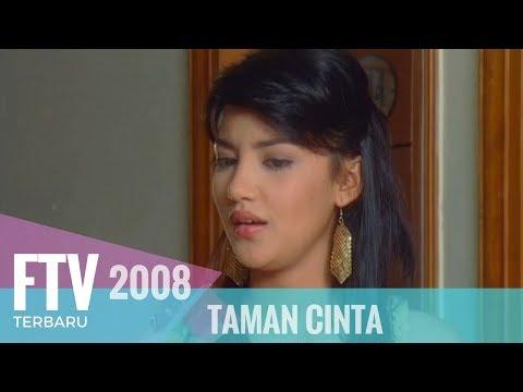 FTV - TAMAN CINTA