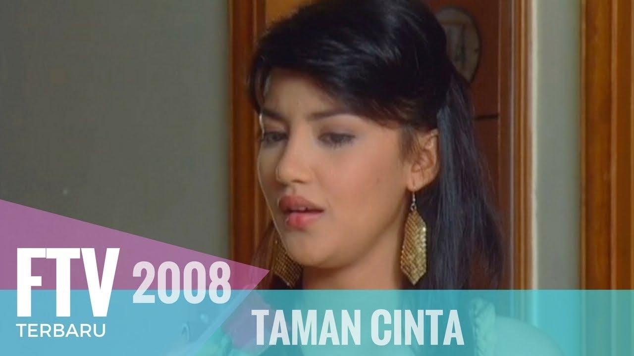 Download FTV - TAMAN CINTA