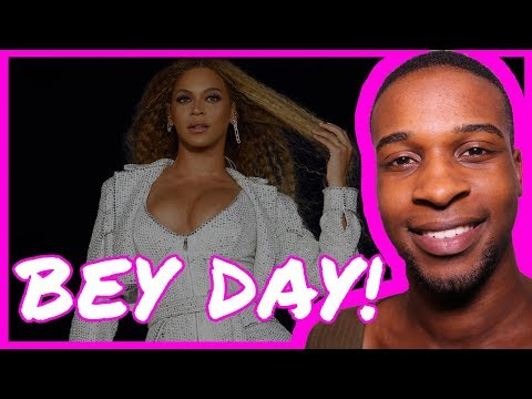 Beyonce's Birthday, Insecure Teas, Nike's New Campaign, Cardi B vs Bartenders + More