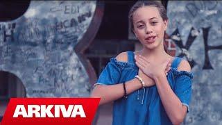 Anesa Jakupi & Jona Zeneli - Autoktone (Official Video HD)