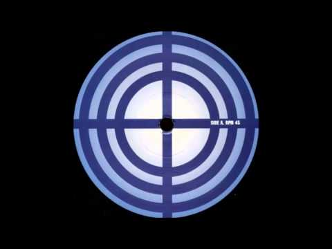 Blackout - Gotta Have Hope (Extended Mix) (1998)
