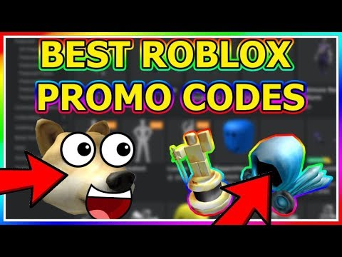 Roblox Gift Card Codes 2019 Myhiton - live stream roblox gift card giveaway