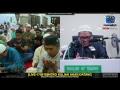 "[LIVE-170918]TNI1 : ""Serangan Taufan Raksasa"" - USTAZ SHAMSURI HJ AHMAD"