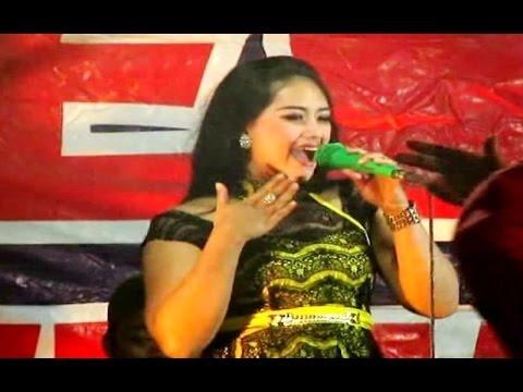 TITIP CINTA ku - Dangdut Koplo Hot Syur Seksi - DELTA NADA - Indonesian Folk Music [HD]
