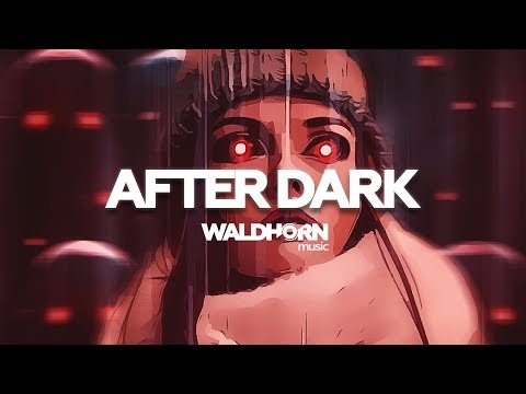 Antony Waldhorn - After Dark [ Waldhorn Music ]
