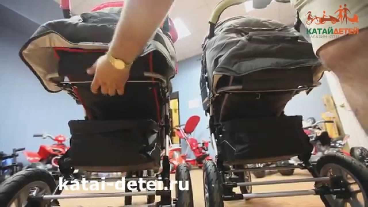 Сайт migom. By поможет определиться и купить детские коляски capella в минске: цены от. Детская коляска capella s 802 wf сибирь 6 моделей.