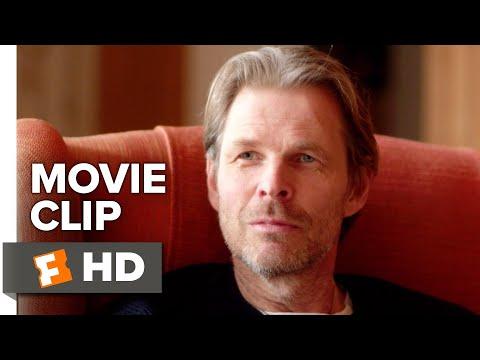 Searching For Ingmar Bergman Movie Clip - Daniel (2018) | Movieclips Indie