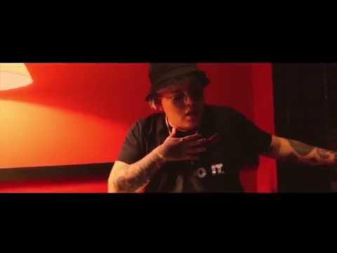 ES EL PATA- VACACIONES - PRD. DJ K - DRRES