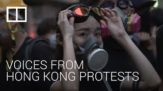 voices-from-the-hong-kong-protests